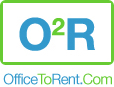 OfficeToRent